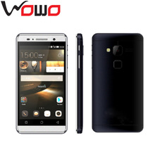 2016 Low hot sell 4.0 inch smart phone FM,MP3,MP4 Multimedia mobile phone cellphone Z5