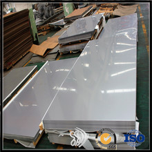 Stainless Steel Plate /Sheet Astm 310S