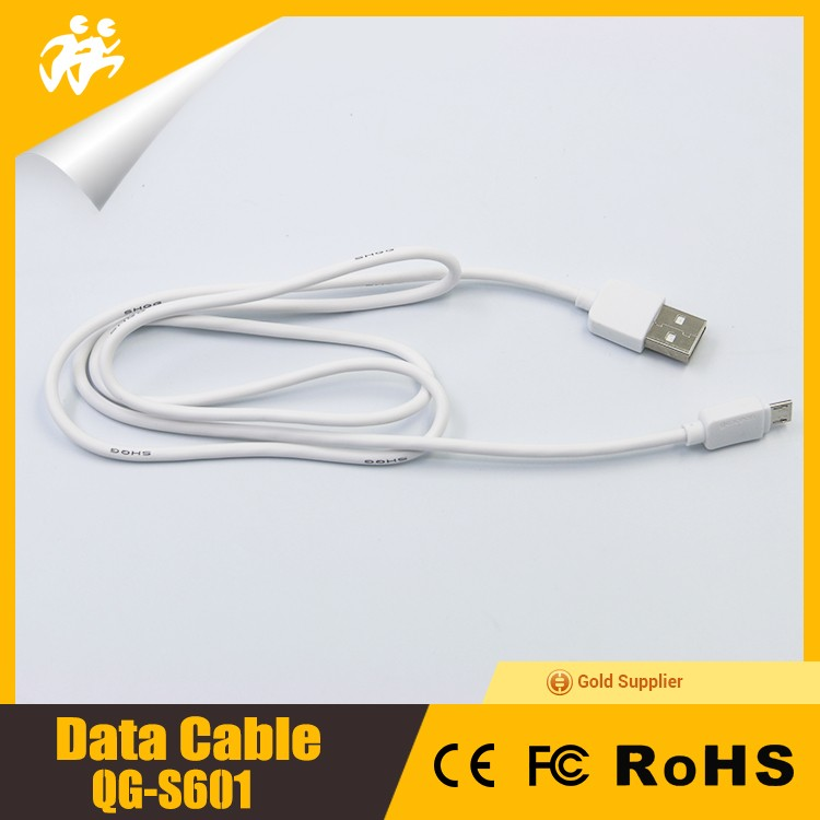 goocean China Supplier cell phone acessories data cables high quality