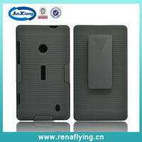 hot sell mobile phone cover for nokia N520