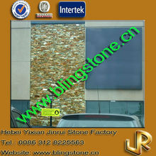 Exterior Decorative Slate Brick Stone Wall