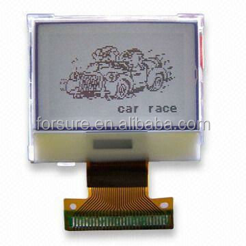 mipi dsi interfac lcd display