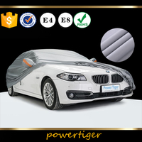 New style and hot selling waterproof car cover, waterproof car covers
