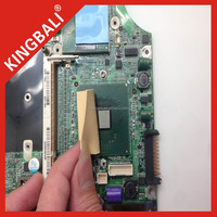 Laptop Cpu Thermal Silicon Pad/Gap Filler Pad