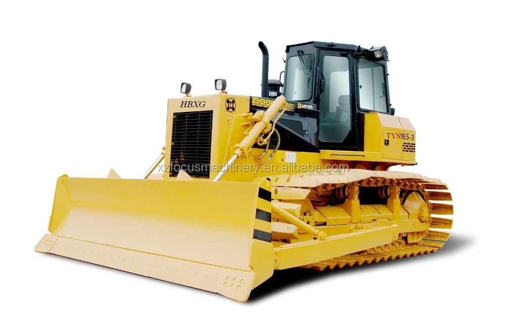cheap price for used bulldozer tracks for constucture