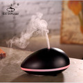GX Diffuser 150ml oil diffuser/essential oil diffuser ultrasonic humidifier diffuser aroma for home