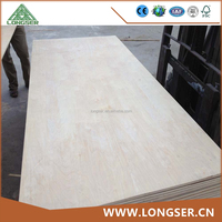 Low Price 5mm Finnish Birch Plywood