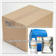 enzyme wash chemical / textile auxiliary / denim washing chemicals cellulase