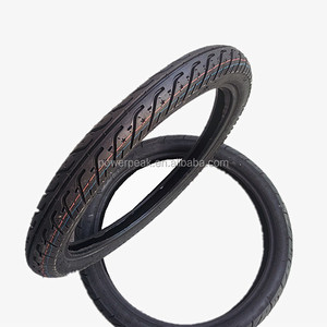 good quality 70 90 14 street motorcycle tyre