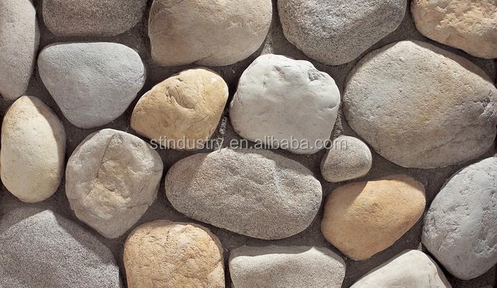 Indoor Decorative Stones : New design cheap interior decorative artificial indoor