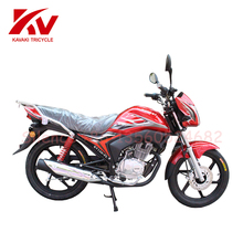 The new generation of popular,classical and large power 150cc gas motorcycle