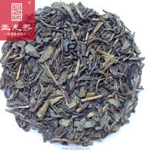 EU standard china green tea 9369 with factory price