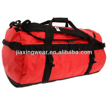 Fashion Bestselling Outdoor Sports ravel Bag whole familyfor sports