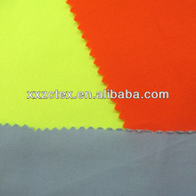 T/C washable Water proof and oil repellent fabric