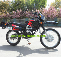 cross pit bike lifan engine 150cc