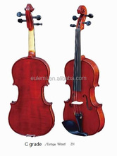 Popular violin with case and price Violin