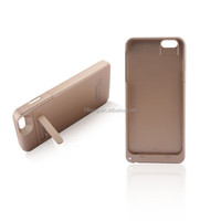 5000mAh for i phone 6 plus battery case factory price