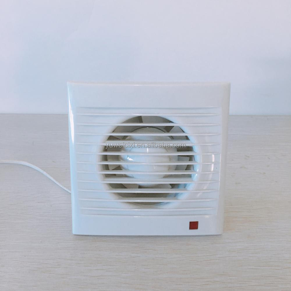 zongshen <strong>exhaust</strong> stand fan price functions of air blower