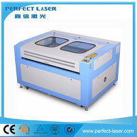 MP,PLT JPG GIF PGN TIF,DXF,PLT Graphic Format Supported and New Condition Co2 laser engraver