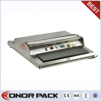 Standard Paper Roll Wrapping Machine,Tray Wrappers