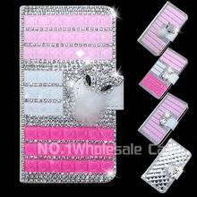 New arrival for Nokia Lumia 929,cell phone bling case for Nokia Lumia 929 bling cell phone covers