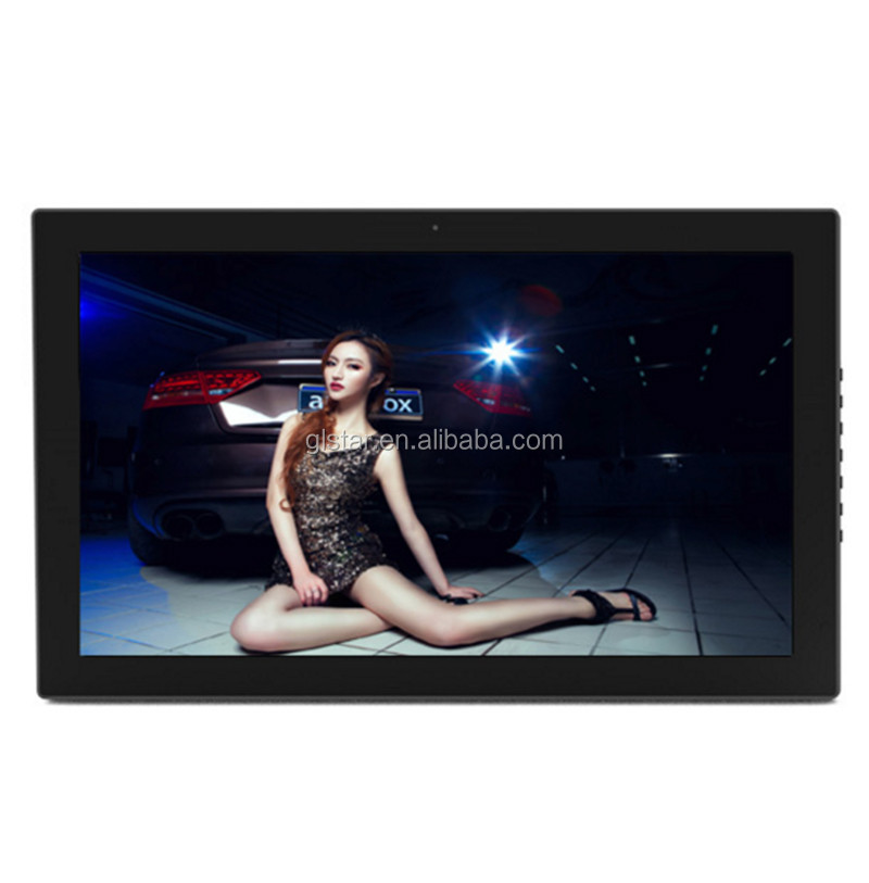 "New design touch screen HDMI 15.6"" 18.5"" 21.5"" 24"" 32"" 42"" 55"" china tablet pc manufacturer"