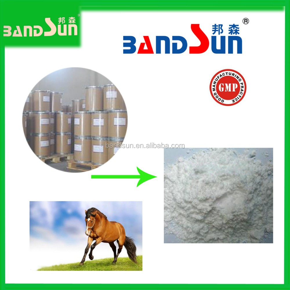 pharmaceutical companies cheap price veterinary medicine doxycycline