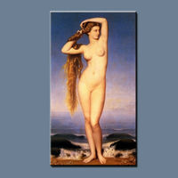 beautiful nude art painting,sexe girls photo
