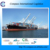 Ocean Freight to Kitimat, Canada Line From China