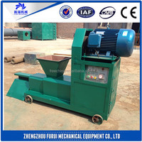 Excellent!!! briquette machine/sawdust briquette machine/fire wood briquette making machine