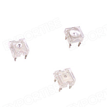 New design 4-pin rgb led diode you can't miss 4-pin rgb led diode