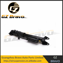 W164 shock absorber with ADS for MercedesBenz M-Class 1643202031