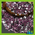 stick on accessories for phone cheap price resin flat back rhinestone