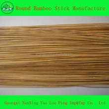 Bamboo Sticks For Making Darkness Incense
