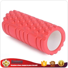 New Coming Hollow Eva Foam Roller Orange Point Foam Roller