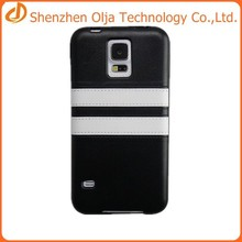 phone case for samsung galaxy s5,for samsung galaxy s5 case,china wholesale case for samsung galaxy s5