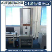10kn-600kn tensile strength test equipment