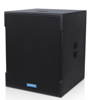 Wholesale Pa System subwoofer speaker SUB18