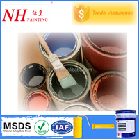 Color Lacquer Paint For Wood Furniture Spray Paint