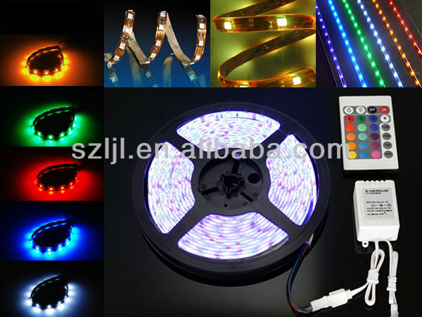 China color changing led rope light china color changing led rope china color changing led rope light china color changing led rope light manufacturers and suppliers on alibaba aloadofball Image collections