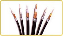 World Largest UL compound cable manufacturer