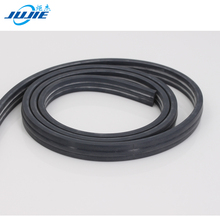 silicone door window rubber seal strips