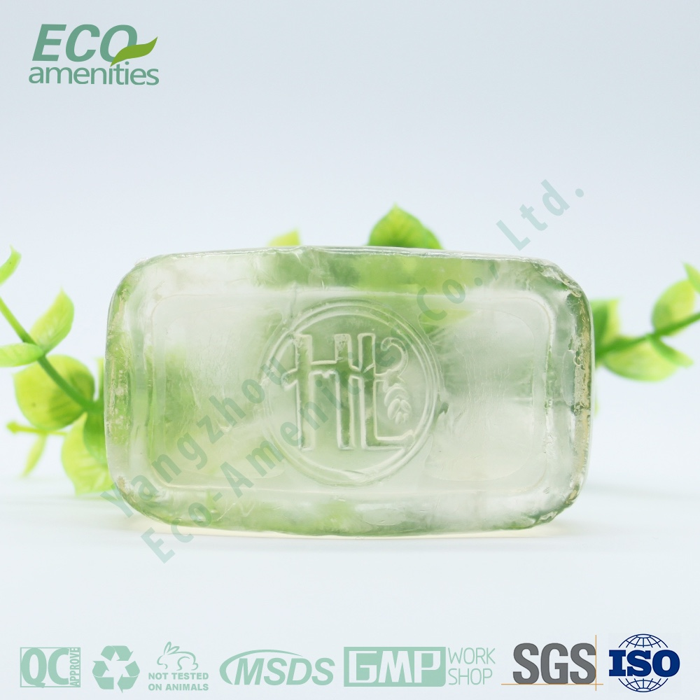 choice materials bath soap manufacturers indonesia is bath soap