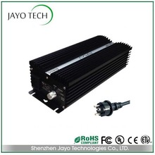 1000W 277V Digital Ballast for DE Lamp