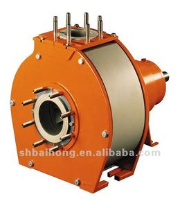 PVDF Centrifugal Pump,PVDF Chemical Pump like Munsch Pumps