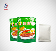 MRE self heating wholesale for three meals a day