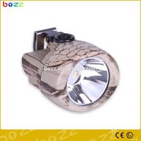explosion proof mining led safety head lighting on headhat cordless cr ee led miner safety lamp