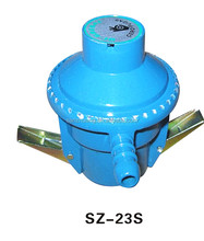 gas regulator,gas valve lpg valve