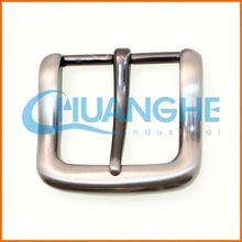 alibaba china supplier fashion buckle outlet