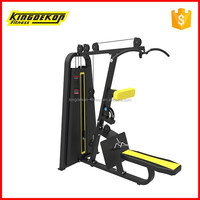 Kingdekon Fitness Band KDK8830 Lat Pull Down & Low Row With Best Quality Machines